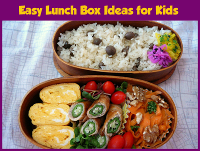 Want to send your children off to school with a smile on their face and good food in their lunch box? Take a look at our list of the most perfect preschool lunch ideas! You'll free up sometime in the morning by knowing what to pack for lunch, and you'll be happy knowing they're more likely going to eat these preschooler-approved options.