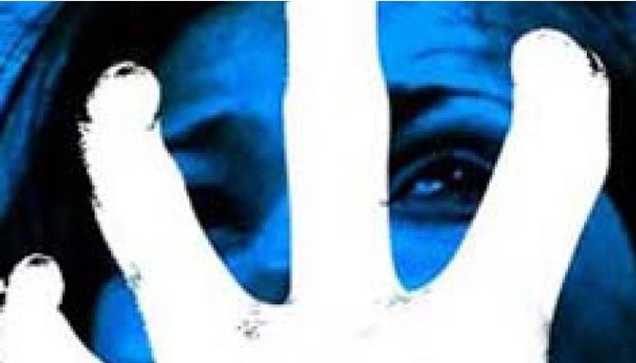 ബിനോയ് ലൈംഗികാരോപണക്കേസ്; മുംബൈ പൊലീസില് നിന്നുള്ള രണ്ട് ഉദ്യോഗസ്ഥര് കണ്ണൂരിലെത്തി