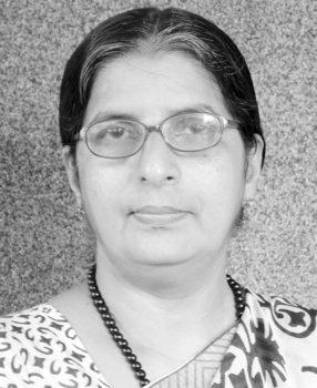അസിഫ ബാനു: ഇതാണ് മോഡി സര്ക്കാരിന്റെ ബേട്ടീ ബചാവോ