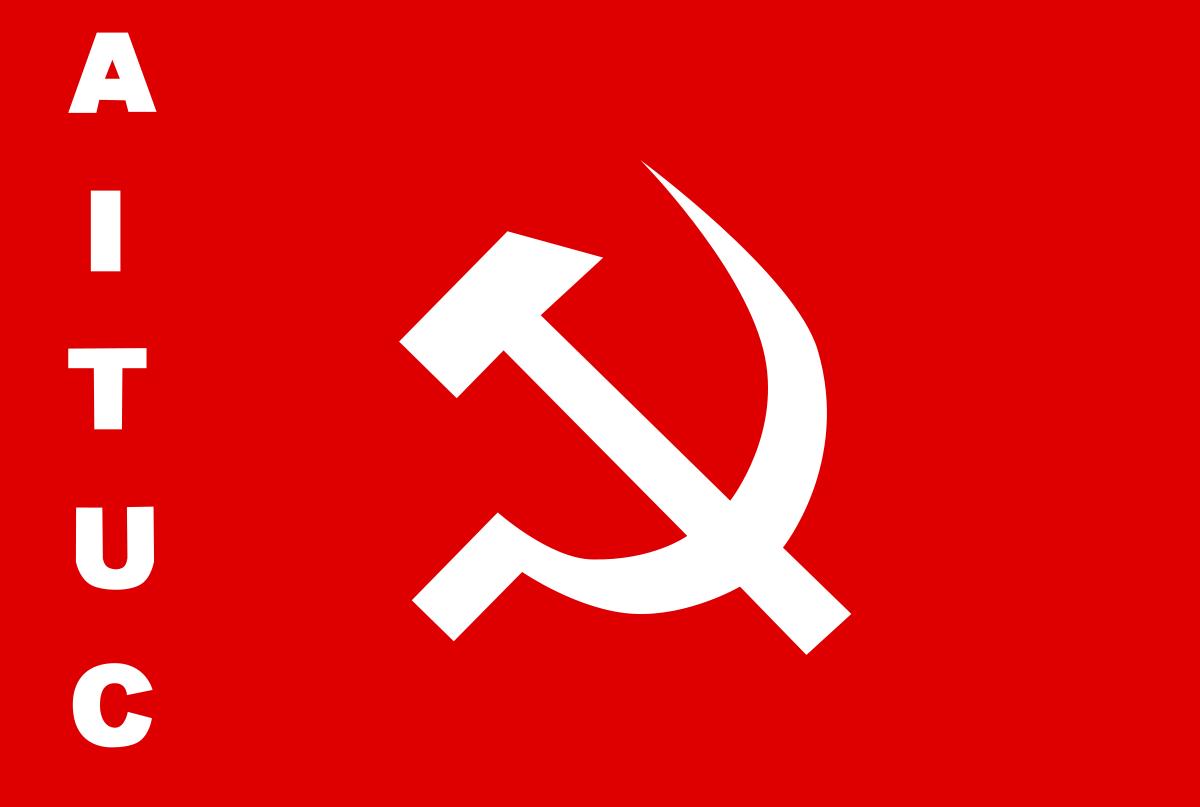 ടെക്സ്റ്റൈല് തൊഴിലാളി അവഗണന:  സംസ്ഥാന വ്യാപക പ്രതിഷേധം നാളെ