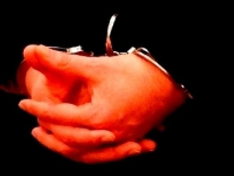 ഛത്തീസ്ഗഡില് നാലു മാവോയിസ്റ്റുകളെ അറസ്റ്റു ചെയ്തു