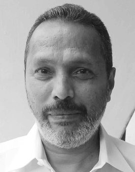 സര്ദാര് പട്ടേല്: പാടിദാര് വോട്ടില് കണ്ണുനട്ട് മോഡി-സംഘ്പരിവാര് നുണപ്രചരണം