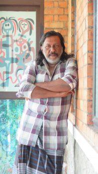 Janayugom Online